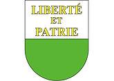 Canton de Vaud.jpg