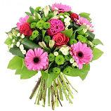 bouquet-petillant.jpg