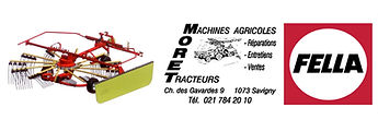 Annonce Moret Machines.jpg