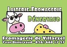 mini Fromagerie de Villarzel copie.jpg