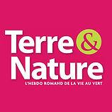 avatar_terre-et-nature.jpg