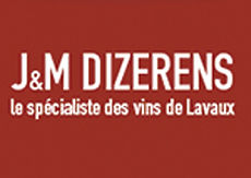 J. & M. Dizerens SA Lutry