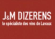 annonce mini Dizerens.jpg