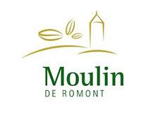 Annonce mini Moulin de Romont.jpg