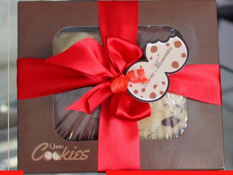 Presentes para o Dia dos Namorados: como escolher?