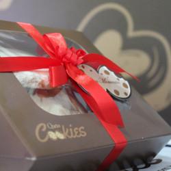 Box_Valentine´s_Day Quero Cookies Sorocaba Presente