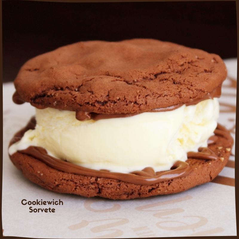 Quero Cookies Sorocaba