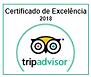 Certificado_de_Excelência.png