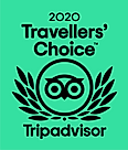 TC_2020_Quero Cookies - Prêmio