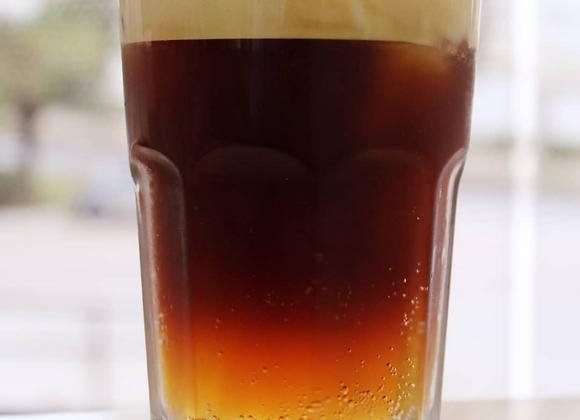 Coffe Tônica