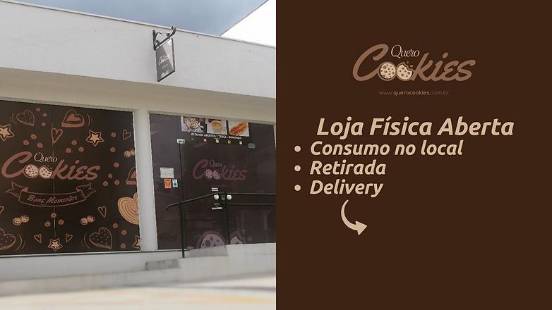 os_melhores_cookies_do_mundo_brasil_soro