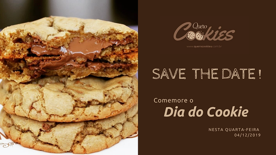 dia_do_cookie_melhor_cookie_white_soroca