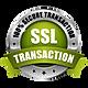 ssl_transaction_compra_segura_querocooki