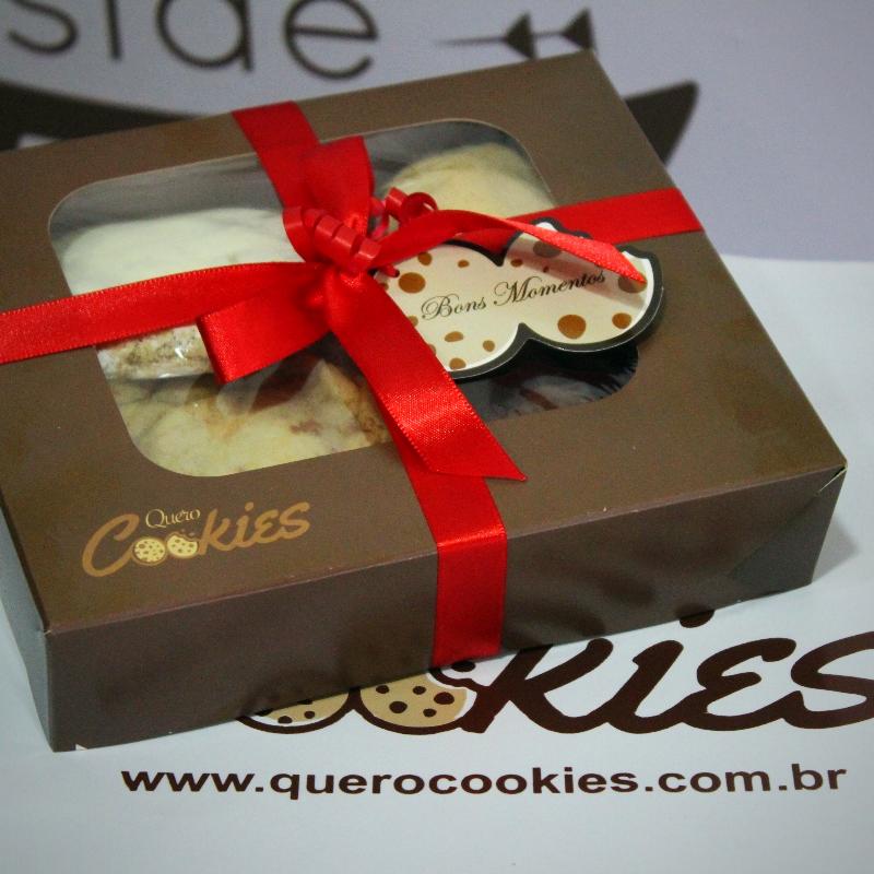 Box_Valentine´s_Day Quero Cookies Sorocaba