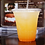 Thumbnail: Sodas