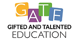 GATE Logo New 2.PNG