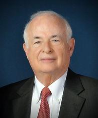 Stanwood Duval, Jr. Profile