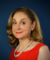 Janet Daley Profile
