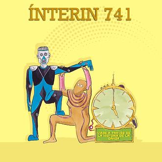 interin display-01.png