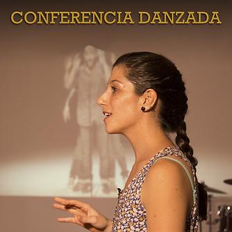 Conferencia danzada.png
