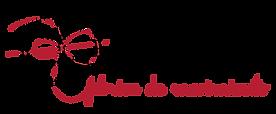 Logo el cubo-color.png