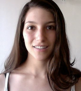 Sara I-.png