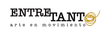 Logo EntreTanto.png