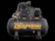 Compressor de Ar.png