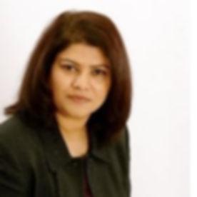 Suneeta Mishra.jpg