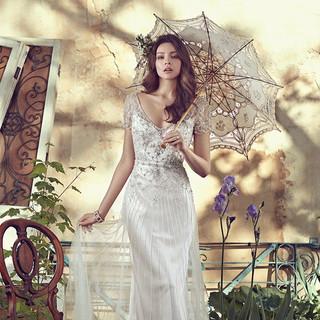 Maggie-Sottero-Wedding-Dress-Amal-6MN278