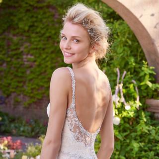 Rebecca-Ingram-Wedding-Dress-Allison-7RS