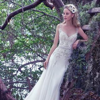 Maggie-Sottero-Wedding-Dress-Andraea-6MR