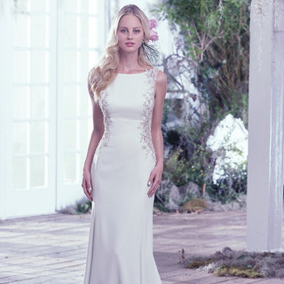 Maggie-Sottero-Wedding-Dress-Andie-6MS76