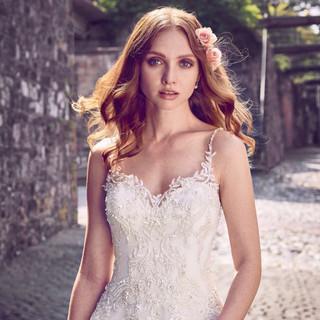 Maggie-Sottero-Wedding-Dress-Amara-8MC54