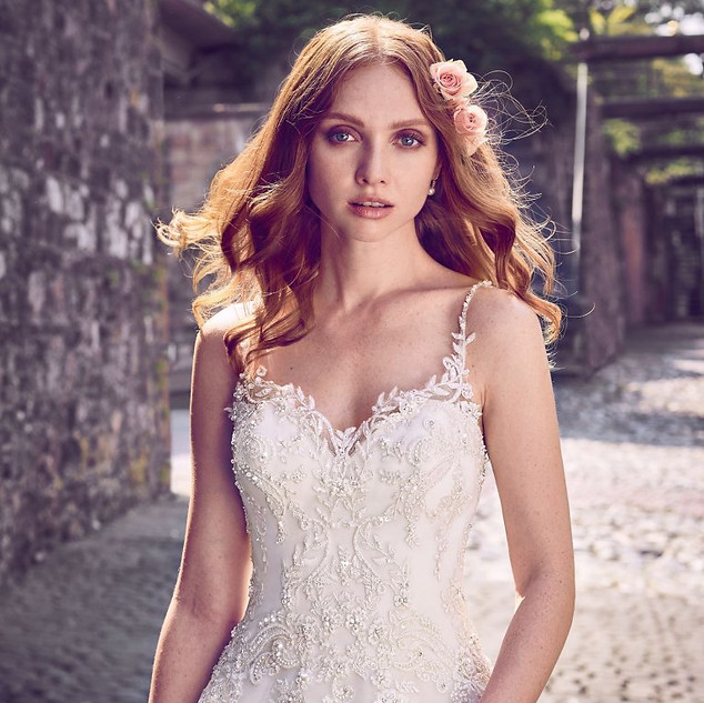 Maggie-Sottero-Wedding-Dress-Amara-8MC54