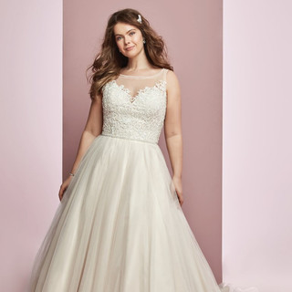 Rebecca-Ingram-Eliza-Jane-8RS665AC-Plus-