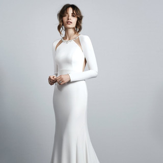 Sottero-and-Midgley-Wedding-Dress-Arleig