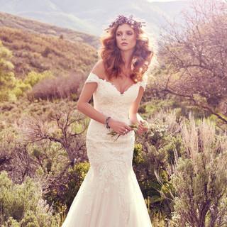 Maggie-Sottero-Wedding-Dress-Afton-7MW34