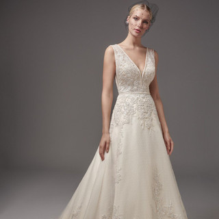 Sottero-and-Midgley-Wedding-Dress-Alba-7