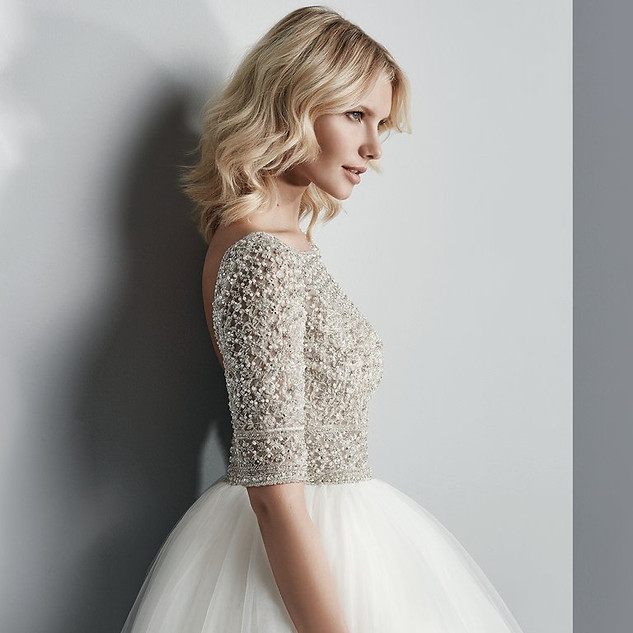 Sottero-and-Midgley-Wedding-Dress-Allen-