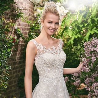 Rebecca-Ingram-Wedding-Dress-Alexis-7RT3