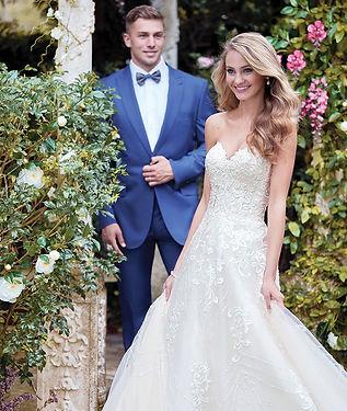 Rebecca-Ingram-Wedding-Dress-Edith-7RS88