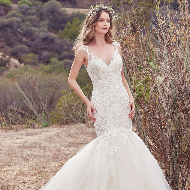 Maggie-Sottero-Wedding-Dress-Alta-7MW610