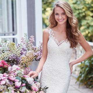 Rebecca-Ingram-Wedding-Dress-Adrian-7RC8