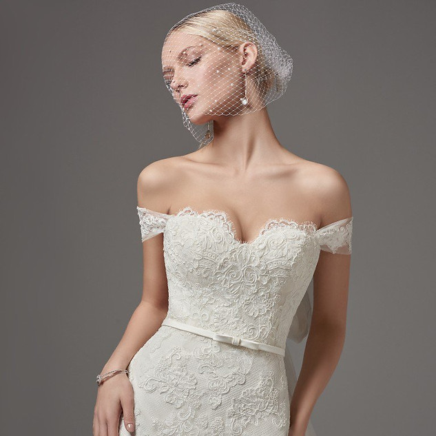 Sottero-and-Midgley-Wedding-Dress-Addiso