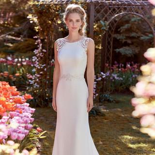 Rebecca-Ingram-Wedding-Dress-Ada-8RC441-