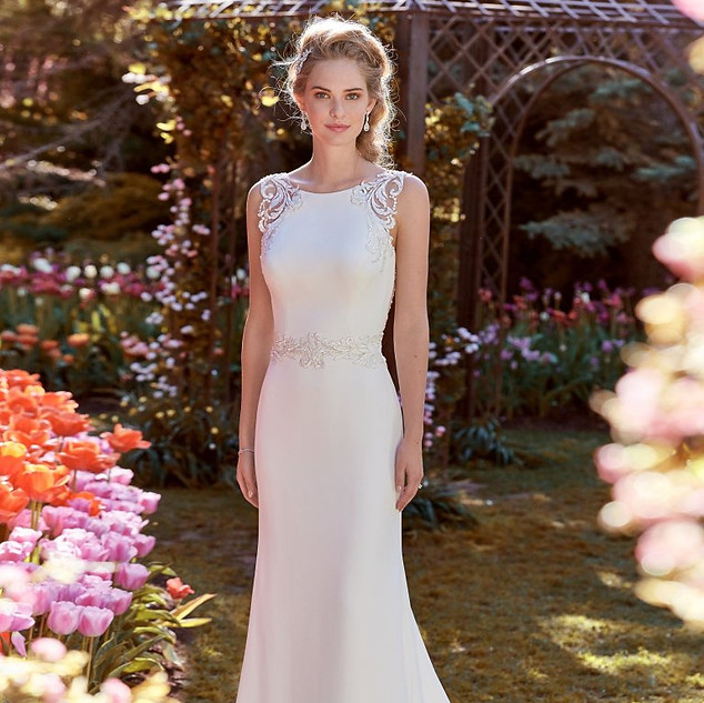 Rebecca-Ingram-Wedding-Dress-Ada-8RC441-