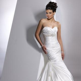 Sottero-and-Midgley-Wedding-Dress-Adorae