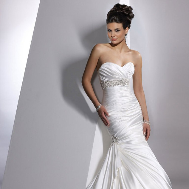 Sottero-and-Midgley-Wedding-Dress-Adorae