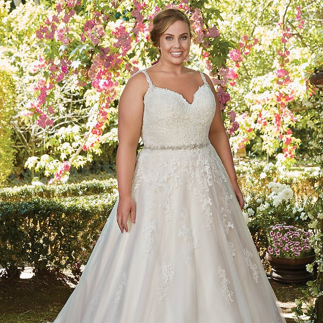 Rebecca-Ingram-Wedding-Dress-Allison-7RS